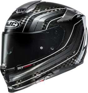 Casque moto HJC RPHA-70 Carbon