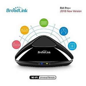 Hub de connexion Wi-Fi Broadlink RM Pro+