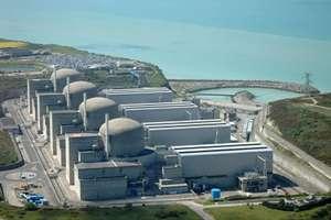 Visites guidées gratuites de Centrales Nucléaires