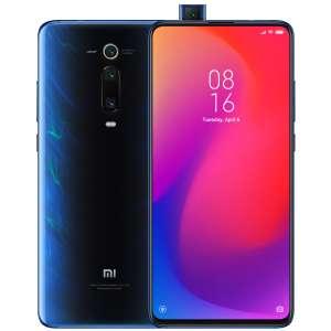 "Smartphone 6.39"" Xiaomi Mi 9T Pro - 128 Go ROM, 6Go RAM"