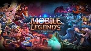 [Twitch - Amazon Prime] Contenu gratuit pour Mobile Legends : Bang Bang