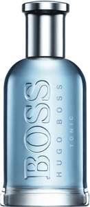 Eau de toilette Hugo Boss Bottled Tonic - 100 ml