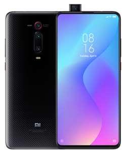 "Smartphone 6.39"" Xiaomi Mi 9T - 128 Go (289,90€ avec HIVER30)"