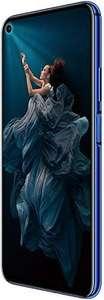 "Smartphone 6,26"" Honor 20 - 128 Go"