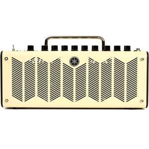 Amplificateur guitare Yamaha THR10