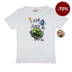 T-shirt Haribo Dragibus pour Enfants - 3 à 10 ans