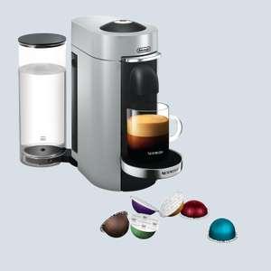 Machine à capsules Nespresso VertuoPlus ENV 155.S (worldshop.eu)