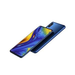"Smartphone 6.39"" Xiaomi Mi Mix 3 (5G) - Full HD+, Snapdragon 855, RAM 6 Go, ROM 64 Go (290,96€ via FEBSHOT12)"