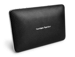 Enceinte Bluetooth sans fil Harman Kardon Esquire 2 (Reconditionnée)