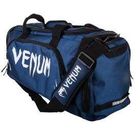 Sac de sport de combat Venum Trainer Lite - bleu