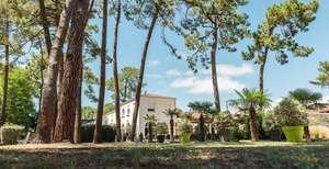 Séjour de 7 nuits pension complète au Village Club du Soleil Ronce-Les-Bains 3* de avril à mai 2020 - Ronce-Les-Bains (17)