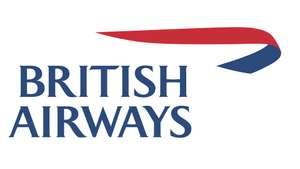 Sélection de vols A/R Paris CDG-USA Business class - Ex : Du 10 au 17 Juin