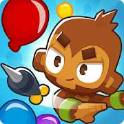 Bloons TD 6 Gratuit sur Android & IOS