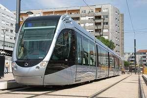 """Transports en Commun (Métro, Bus, Tramway) Gratuits sur le réseau """"Tisséo"""" - Toulouse (31)"""