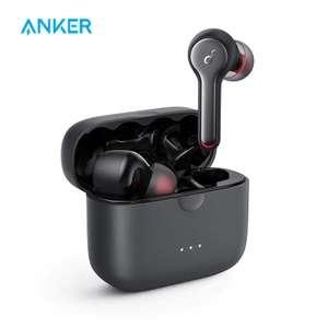 Écouteurs sans fil Anker Soundcore Liberty Air 2