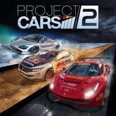 [Gold] Jeux offerts sur Xbox One (Dématérialisés) - Project CARS 2 & Fable Anniversary