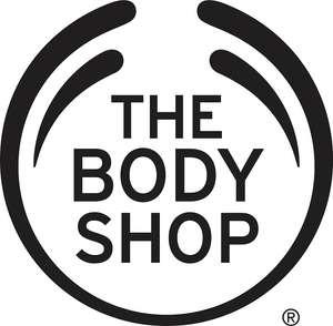 [Membres Love Your Body] Un masque en tissu Eclat Vitamine C offert pour tout achat