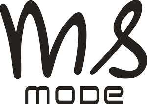 1 pantalon acheté parmi une sélection = 1 pantalon offert (le moins cher) - MSMode.fr