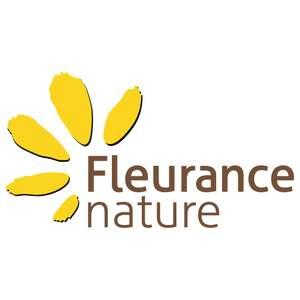 Un lot de 3 produits offerts pour toute commande (fleurancenature.fr)