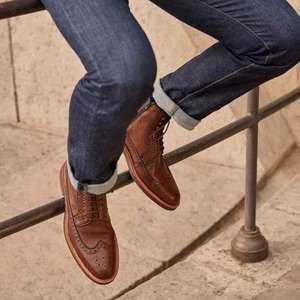 Sélection de chaussures en promotion (rudys.paris)