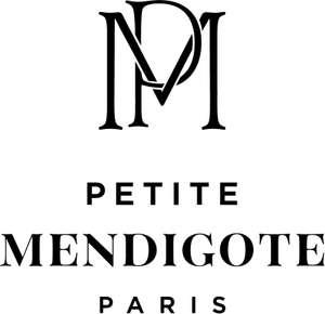 Jusqu'à 80% de réduction sur une sélection d'articles - PetiteMendigote.fr