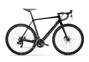 Vélo de route Cervélo R-Series Disc Force Etap AXS (Carbon/Etap AXS/Dub/7.5kgs) - Version 2020, Toutes tailles