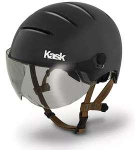 Casque vélo urbain Kask Lifestyle - Tailles 51 à 62