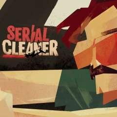 Serial Cleaner Gratuit sur PC (Dématérialisé - Steam)