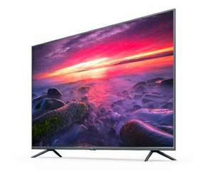 """TV 55"""" Xiaomi L55M5-5 - 4K UHD, Android TV, HDR, Dolby + DTS"""