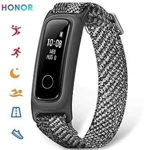 Bracelet connecté Huawei Honor Band 5 (Version Globale) - Basketball (Vendeur Tiers)