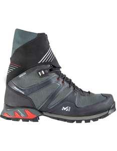 Chaussures de montagne Gore-Tex Millet Trident Winter GTX Urban Chic