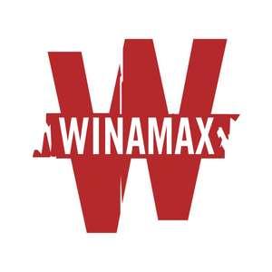 [Sous Conditions] Votre prochain pari remboursé jusqu'à 50€ sous forme de pari offert (winamax.fr)