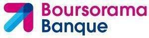 [Nouveaux clients] 110€ offerts pour une première ouverture de compte et souscription à une carte bancaire chez Boursorama