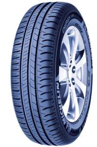 Pneu auto été Michelin Energy Saver 195/55 R16 87H - MaisonDuPneu.fr