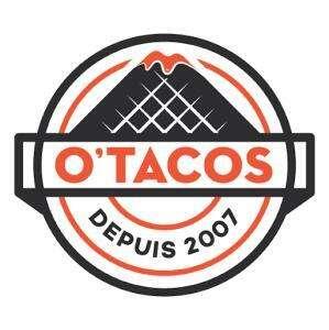 Sélection d'offres promotionnelles - Ex: Tacos Taille M - O'Tacos Clermont-Ferrand (63)