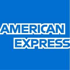 [Carte American Express]5€remboursés dès 20€ d'achat dans une sélection de commerces de quartier (valable 5 fois)