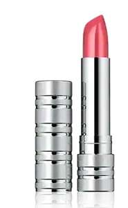 40% de réduction sur une sélection d'articles - Ex : Rouge à lèvres High Impact Lip Colour