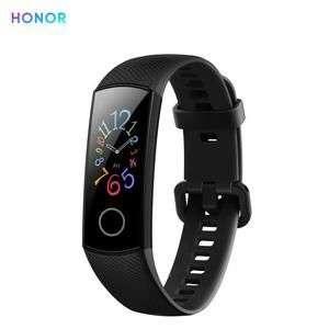 Bracelet connecté Honor Band 5 (Vendeur tiers)