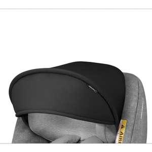 Capote pare-soleil pour Maxi-Cosi Bébé Confort Canopy