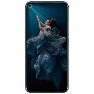 "Smartphone 6.26"" Honor 20 Pro -256Go (Vendeur Tiers)"