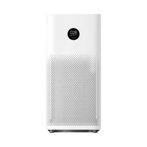 Purificateur d'air Xiaomi Mi Air Purifier 3H - Blanc (version UE)