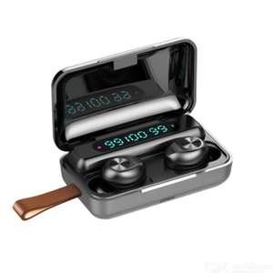 Écouteurs sans-fil F9-5 - Bluetooth