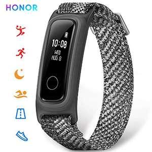 Bracelet Connecté Honor Band 5 Sport (Vendeurs tiers)