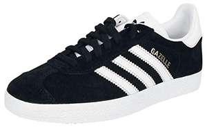 Bon plan ou code promo Adidas Gazelle ⇒ offres sur Dealabs
