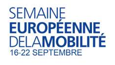 Semaine Européenne de la Mobilité : Transports en commun Gratuits dans plusieurs régions