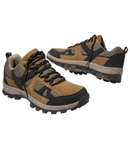 Chaussures Multi-Activités - Du 39 au 46