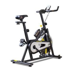Vélo d'appartement Fitness Doctor Biking Power III