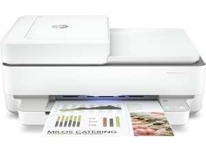 Imprimante tout-en-un HP Envy Pro 6430 (via ODR de 40€)