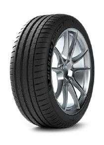 Pneu Michelin pilot sport 4 225/40R18 92Y