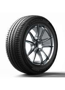 Pneu Michelin Primacy 4 225/55/r16